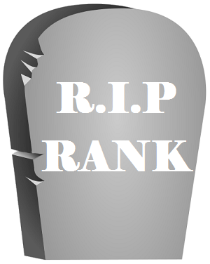 Tombstone Credit to WPClipart